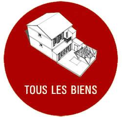 Biens immobilier Montpellier Lattes