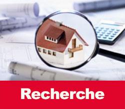 Recherche immobilier Montpellier Lattes